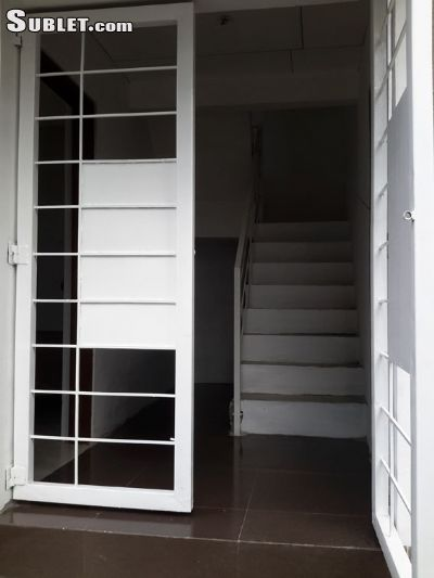 Image 2 unfurnished 1 bedroom Apartment for rent in Pasig, National Capital
