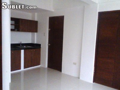 Image 3 unfurnished 1 bedroom Apartment for rent in Pasig, National Capital