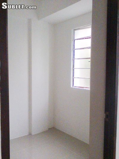 Image 4 unfurnished 1 bedroom Apartment for rent in Pasig, National Capital