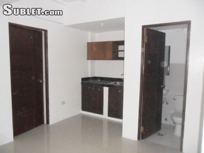 Image 7 unfurnished 1 bedroom Apartment for rent in Pasig, National Capital