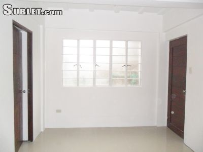 Image 8 unfurnished 1 bedroom Apartment for rent in Pasig, National Capital
