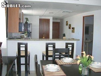 Image 2 furnished 3 bedroom Apartment for rent in Mazatlan, Sinaloa