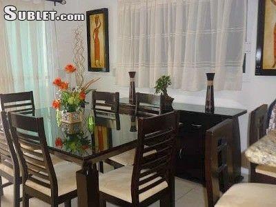 Image 3 furnished 3 bedroom Apartment for rent in Mazatlan, Sinaloa