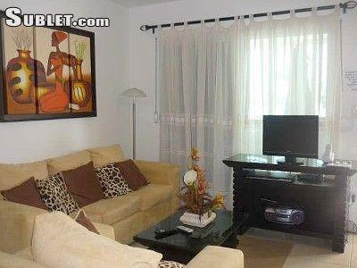 Image 4 furnished 3 bedroom Apartment for rent in Mazatlan, Sinaloa