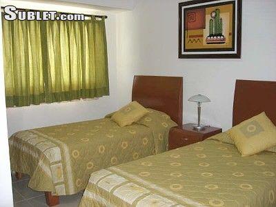 Image 6 furnished 3 bedroom Apartment for rent in Mazatlan, Sinaloa
