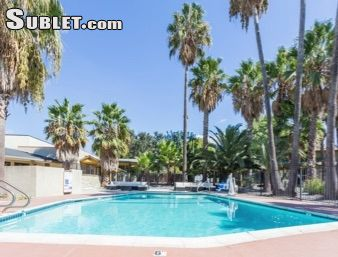 Image 10 furnished 1 bedroom Hotel or B&B for rent in Yolo County, Sacramento - Stockton
