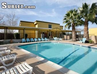 Image 3 furnished 1 bedroom Hotel or B&B for rent in Yolo County, Sacramento - Stockton