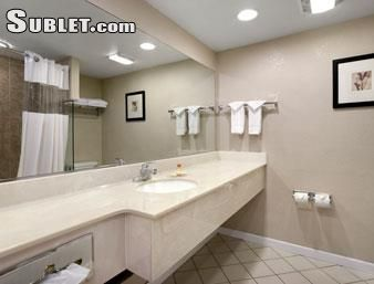 Image 9 furnished 1 bedroom Hotel or B&B for rent in Yolo County, Sacramento - Stockton