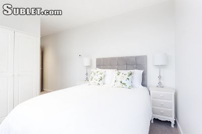 Image 2 furnished 2 bedroom Apartment for rent in Milton Keynes, Buckinghamshire