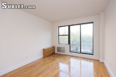 Image 7 furnished 2 bedroom Apartment for rent in Milton Keynes, Buckinghamshire