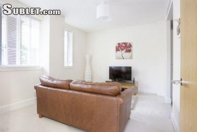 Image 8 furnished 2 bedroom Apartment for rent in Milton Keynes, Buckinghamshire