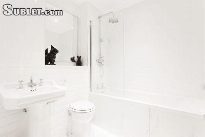 Image 3 furnished 3 bedroom Apartment for rent in Milton Keynes, Buckinghamshire