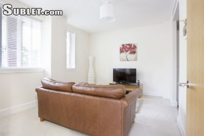 Image 6 furnished 3 bedroom Apartment for rent in Milton Keynes, Buckinghamshire