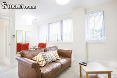 Image 7 furnished 3 bedroom Apartment for rent in Milton Keynes, Buckinghamshire