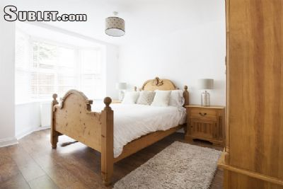 Image 10 furnished 1 bedroom Apartment for rent in Milton Keynes, Buckinghamshire