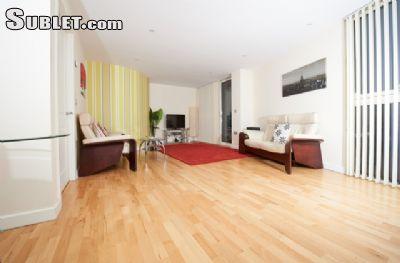 Image 2 furnished 1 bedroom Apartment for rent in Milton Keynes, Buckinghamshire