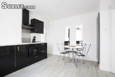 Image 3 furnished 1 bedroom Apartment for rent in Milton Keynes, Buckinghamshire