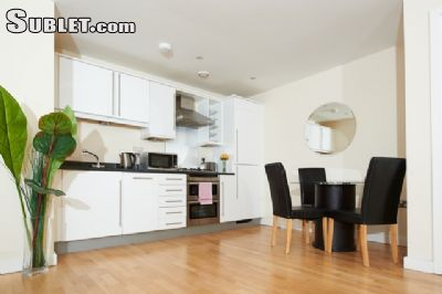 Image 5 furnished 1 bedroom Apartment for rent in Milton Keynes, Buckinghamshire