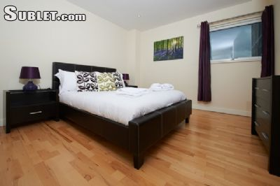 Image 6 furnished 1 bedroom Apartment for rent in Milton Keynes, Buckinghamshire