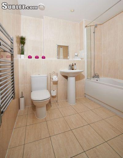 Image 7 furnished 1 bedroom Apartment for rent in Milton Keynes, Buckinghamshire