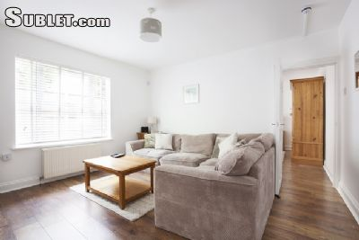 Image 8 furnished 1 bedroom Apartment for rent in Milton Keynes, Buckinghamshire