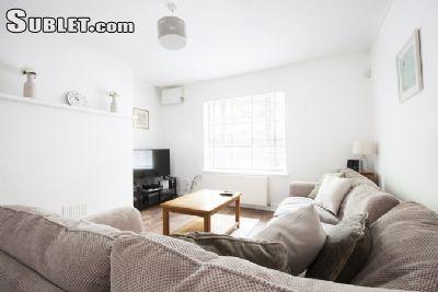 Image 10 furnished 2 bedroom Apartment for rent in Milton Keynes, Buckinghamshire