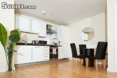 Image 6 furnished 2 bedroom Apartment for rent in Milton Keynes, Buckinghamshire