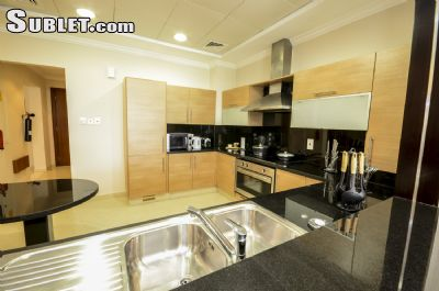 Image 3 furnished 4 bedroom House for rent in Dubai, Dubai