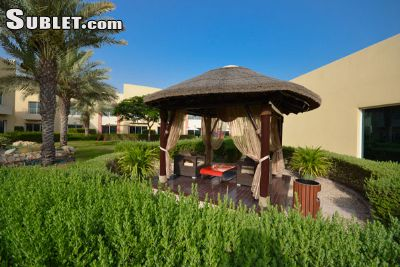 Image 5 furnished 4 bedroom House for rent in Dubai, Dubai