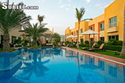 Image 7 furnished 4 bedroom House for rent in Dubai, Dubai