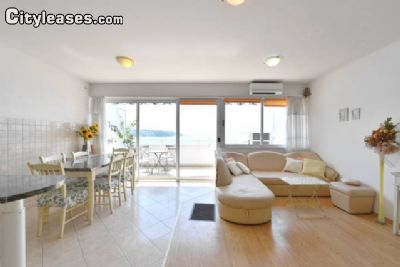 Image 2 furnished 5 bedroom Apartment for rent in Split, Split Dalmatia