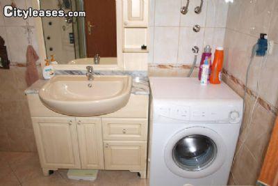 Image 4 furnished 5 bedroom Apartment for rent in Split, Split Dalmatia