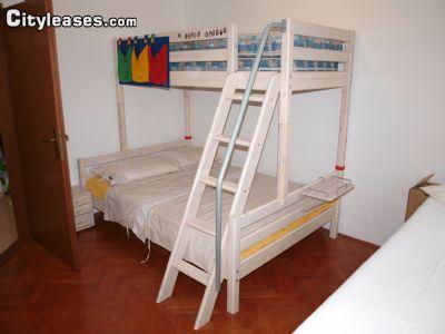 Image 7 furnished 5 bedroom Apartment for rent in Split, Split Dalmatia