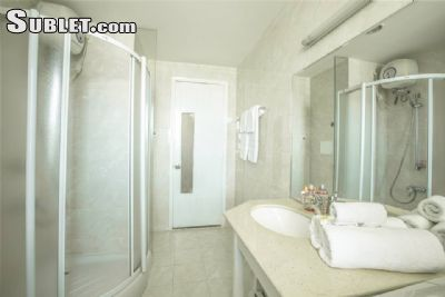 Image 1 Furnished room to rent in Thanh Khe, Da Nang 1 bedroom Apartment