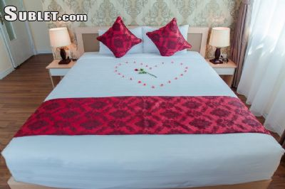 Image 10 Furnished room to rent in Thanh Khe, Da Nang 1 bedroom Apartment