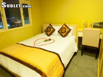 Image 3 Furnished room to rent in Thanh Khe, Da Nang 1 bedroom Apartment