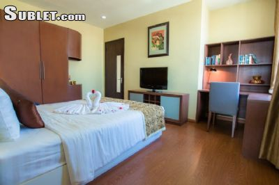 Image 4 Furnished room to rent in Thanh Khe, Da Nang 1 bedroom Apartment