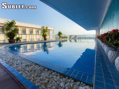 Image 5 Furnished room to rent in Thanh Khe, Da Nang 1 bedroom Apartment