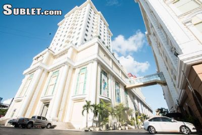 Image 7 Furnished room to rent in Thanh Khe, Da Nang 1 bedroom Apartment