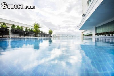 Image 8 Furnished room to rent in Thanh Khe, Da Nang 1 bedroom Apartment