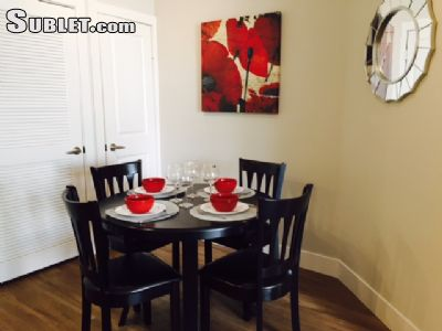 Image 3 furnished 2 bedroom Apartment for rent in Westwood, West Los Angeles