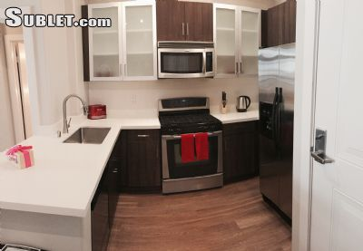 Image 6 furnished 2 bedroom Apartment for rent in Westwood, West Los Angeles