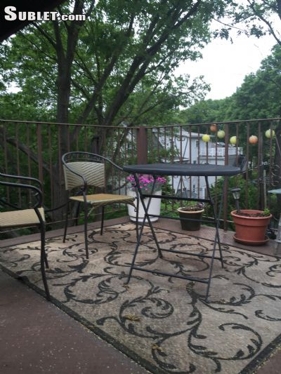Image 8 either furnished or unfurnished 2 bedroom Apartment for rent in Brookline, Boston Area