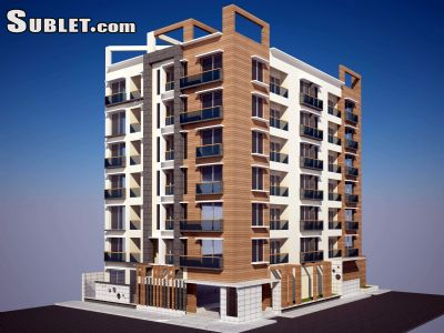 Image 1 furnished 4 bedroom Apartment for rent in Dhaka, Dhaka