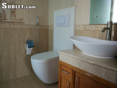 Image 6 furnished 4 bedroom Apartment for rent in Dhaka, Dhaka