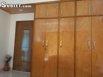 Image 7 furnished 4 bedroom Apartment for rent in Dhaka, Dhaka