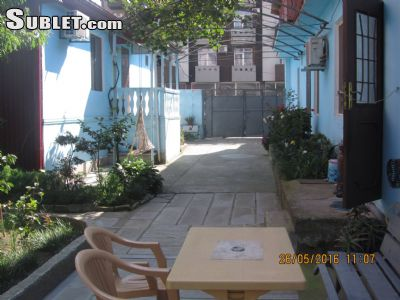 Image 1 furnished 2 bedroom House for rent in Batumi, Ajaria
