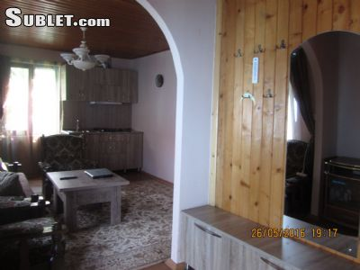Image 10 furnished 2 bedroom House for rent in Batumi, Ajaria