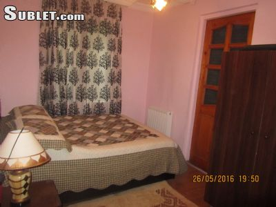 Image 5 furnished 2 bedroom House for rent in Batumi, Ajaria