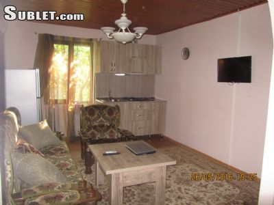 Image 8 furnished 2 bedroom House for rent in Batumi, Ajaria